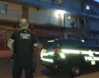 Polícia desmonta esquema de lavagem de dinheiro de grupo ligado a traficante