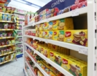 Aprovado projeto que autoriza venda de artigos de conveniência em farmácias e drogarias no RS