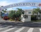 Câmara de Vereadores se mobiliza para conseguir verba para abertura de UTI em Osório