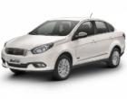 Fiat anuncia recall de oito modelos no Brasil