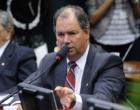 Audiências propostas por Alceu Moreira são aprovadas na Agricultura