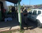 Mulher é morta a tiros em plena luz do dia em Tramandaí