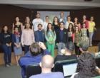UNICNEC implanta Comitê de Educação em Direitos Humanos