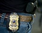 Agentes da Polícia Civil anunciam greve a partir desta segunda-feira
