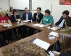 Governo encaminha nova proposta para encerrar greve dos professores