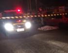 Jovem de 20 anos é assassinado em Capão da Canoa