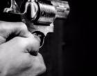 Policial é assaltado por criminosos armados em Osório