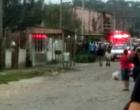 Homem é atingido por tiros em Tramandaí