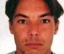 Homem é executado com tiro na cabeça em Tramandaí