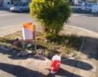 Decretada prisão preventiva de mulher acusada de matar recém nascido em Tramandaí