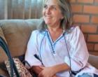 Vítima fatal de acidente na Freeway era professora em Santo Antônio da Patrulha