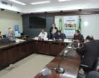 Na última reunião do ano, deputados avaliam crise falimentar do hospital de Osório