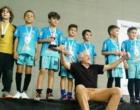 Campeonato Municipal de Futsal encerra com grande público em SAP