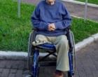 Prefeito decreta luto oficial por morte de servidor aposentado em Osório