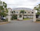 Prefeitura de Osório emite nota sobre a manifestação dos funcionários do hospital