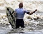 Da Terra apresenta a Taça Freeday LRS de Surf Amador 2017 em Arroio do Sal