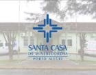 Santa Casa: novos serviços serão implantados em Santo Antônio da Patrulha