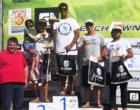 Robson Pinheiro leva o título Da Terra apresenta a Taça Freeday LRS de Surf Amador 2017