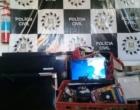 Polícia Civil deflagra Operação Níquel Furado no combate aos jogos de azar em Cidreira
