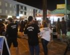 Ação coíbe venda de bebidas alcoólicas para crianças e adolescentes em Atlântida