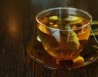 Anvisa proíbe venda de chás com insetos vivos e mortos