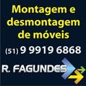 RF Fagundes