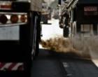Denatran torna mais rigorosa a inspeção de veículos