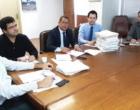 Daer encaminha licitação para construção de Viaduto da Estrada do Mar