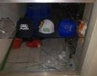 Assalto, arrombamento em loja e sequestro relâmpago marcam as últimas horas em Tramandaí