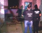 Homem é morto a tiros dentro de Jockey Club em Santo Antônio da Patrulha