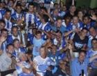 Mar Azul é o grande campeão do Campeonato Municipal de Futebol em Torres