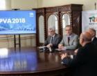 Calendário de pagamento do IPVA 2018 começa nesta quarta