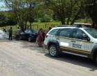 Morre idosa atingida por veículo em Santo Antônio da Patrulha