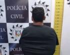 Capão da Canoa: polícia prende suspeito de matar casal de idosos