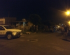 Em intervalo de duas horas, adolescente e homem são mortos a tiros em Osório