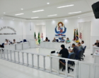 Câmara aprova Processo Seletivo com mais de 500 vagas em Capão da Canoa