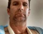 Recebe alta do hospital jornalista vítima de bala perdida em Osório