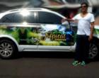 Confira entrevista com Renato Benchimol: ele dá detalhes da inauguração do Tropical Eventos em Tramandaí