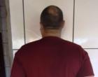 Preso suspeito de arrombar caixa eletrônico em banco de Imbé