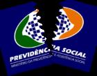 Reforma de previdência - Jayme José de Oliveira