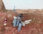 Suspeita de bomba na Esplanada mobiliza forças de segurança do Distrito Federal