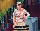 Globo surpreende e adquire direitos de transmissão de Chaves e Chapolin