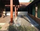 Classimania: vende-se casa em Nova Tramandaí - aceita-se carro no negócio