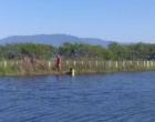 Jovem de 18 anos morre afogado em lago de Capão da Canoa