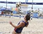 Torres: Inscrições abertas para Adventure Beach e etapa local do Circuito Verão Sesc de Esportes