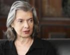 Cármen Lúcia nega dois habeas corpus em favor de Lula