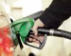 Polícia Civil fiscaliza postos de combustível em Imbé