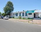 Hospital da região é condenado por vazamento de vídeo de paciente nas redes sociais