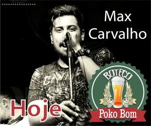 Boteko Poko Bom - 15/05
