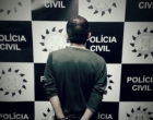 Polícia Civil impede fuga de apenado na penitenciária de Osório